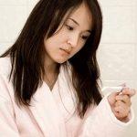 Một số cách tránh thai phản tác dụng của chị em
