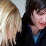 Giới trẻ hoang tưởng về STDs