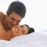 Những cách tránh thai cơ bản chị em nên biết