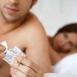 Cách tính ngày tránh thai để chuyện ấy thoải mái hơn