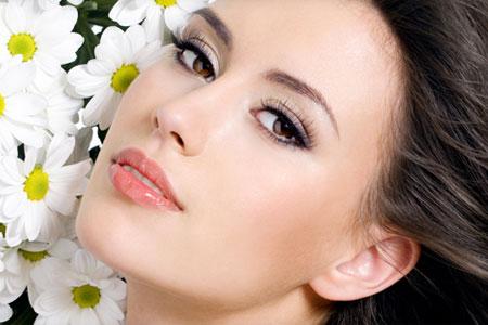 Phòng tránh trối loạn nội tiết ở nữ giới