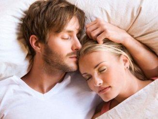 Bí quyết đẩy lùi nỗi lo nam giới yếu sinh lý tuổi 40