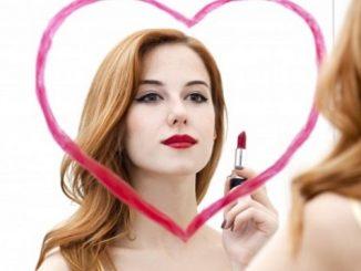 Phụ nữ thông minh là phải biết tự làm đẹp cho mình