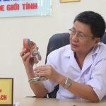 Top 7 trung tâm khám điều trị Rối Loạn Cương Dương uy tín ở Hà Nội